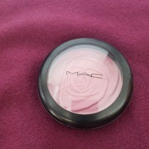 MAC - Summer Rose